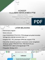 3. Konsep Pedoman Manajemen_Dir PTM [Autosaved].pptx