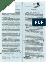 Lobato.pdf