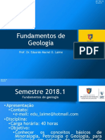 Aula_1___Conceitos_fundamentais