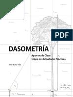 DASOMETRIA_Apuntes_de_Clase_y_Guia_de_Ac(1).pdf