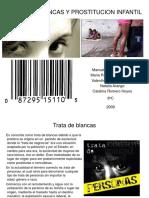 tratadeblancasyprostitucioninfantil-091107173633-phpapp01