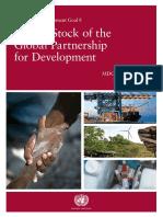 MDG_Gap_2015_E_web.pdf