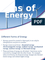 Enercon1-Form of Energy.pptx