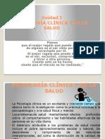 CLASE_1_y_2_Psicologia_Clinica_y_de_Salu.pptx