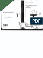 360705741-TEST-PROYECTIVOS-GRAFICOS-Emanuel-Hammer-pdf (1).pdf