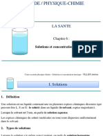 solutions-concentration-massique-seconde-physique-chimie.pdf