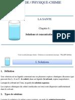 solutions-concentration-massique-seconde-physique-chimie.pdf