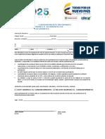 consentimiento_informado.docx