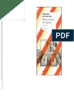HA_Belini-Korol_Unidad_5.pdf
