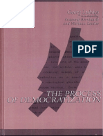 Georg-Lukács-The-Process-of-Democratization-1968 (1).pdf