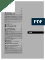 Nosospovos.pdf