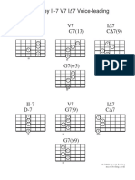 Maj_key_II-V-I.voicings.pdf