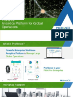 Presentation_Enterprise Sales.pdf