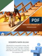 P01 PENDAHULUAN.pptx
