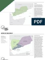 Mapping Yemen (1)