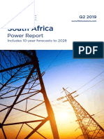 South Africa Power Report Q2 2019.pdf