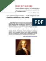 FRASES DE VOLTAIRE.pdf