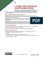 scaffolds-scaffolding-work-general-guide.docx