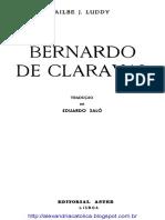 Ailbe J Luddy_São Bernardo de Claraval.pdf