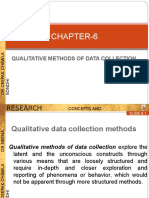 ch.6 - QUALITATIVE METHODS OF DATA COLLECTION.ppt