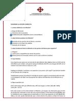 PREGUNTAS AUTOEVALUACION.docx