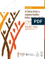 Cartaz_AULA_INAUG_2019.pdf