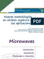 nuevas_metod_parte2.pdf