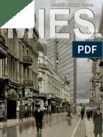 MIES_Novela Gráfica_Grafito Editorial - dossier prensa