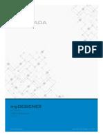 myPROJECT Designer Manual.pdf