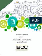 03_Matematica_Financiera