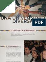 primer+boletín+censo+lasallista.pdf