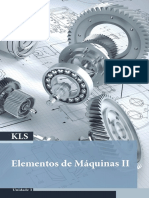 Elementos de máquinas.pdf