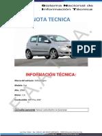 NOTA TECNICA.pdf