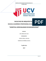 HOSPITAL ESPECIALIZADO EN NEUMOLOGIA.docx