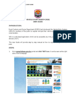 VES User Guide (Public).pdf