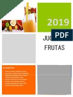 ALIMENTOS- JUGO DE FRUTAS-VIERNES.docx