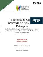 Relatório de Avaliação Ambiental e Social – RAAS.pdf