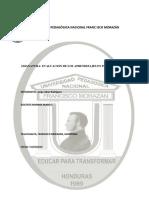 Ensayo Jorge Rodriguez.docx