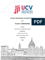 memoria decriptiva de flujos y conexiones.docx