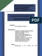 PLAN HACCP JUGO DE FRUTAS.docx