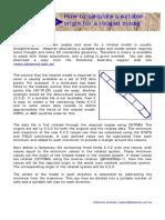 change model.pdf