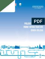 Projekt Osijek