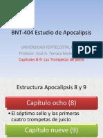 BNT-404-Apocalipsis-capitulo-8-9.pptx