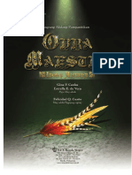 Obra Maestra I.pdf