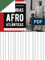 Memorias_Afro-Atlanticas_2017.pdf.pdf