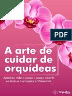 Ebook-como-cuidar-de-orquídeas-Amostra.pdf
