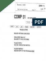 6025e.pdf