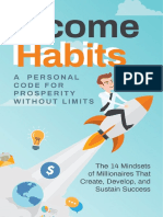 Perfect-Bound-Book-Income-Habits-DD.pdf