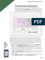 Creating Boxed Plots Using Plotting Grid Set