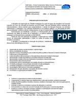 1ano_OTP_apostila_menta2011-1SEM (1) (1).pdf